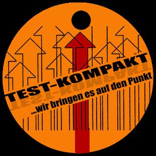 hochdruckreiniger-test 2018