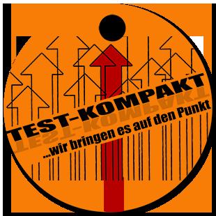 Laubsauger-Test 2018