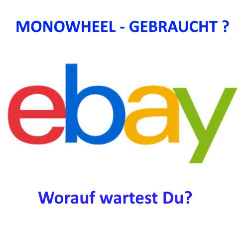 Monowheel Test