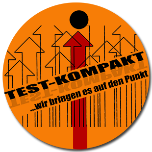 test-kompakt